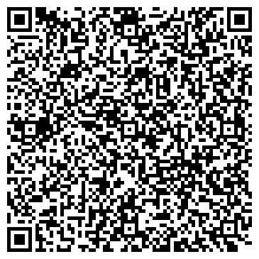 QR-код с контактной информацией организации ООО Русэнерго