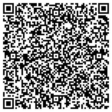QR-код с контактной информацией организации № 31 ПОЖАРНАЯ ЧАСТЬ ЧАСТЬ СВЯЗИ