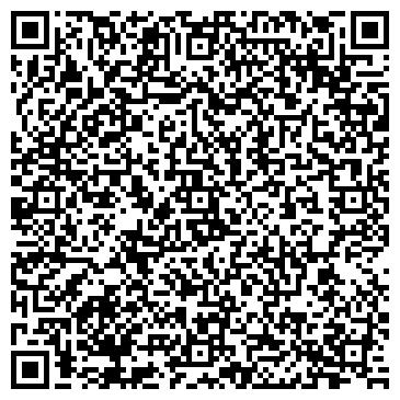 """QR-код с контактной информацией организации ГКУ """"Противопожарная служба"""""""