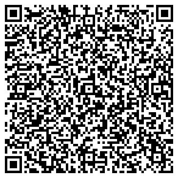 QR-код с контактной информацией организации СИПТЕХ