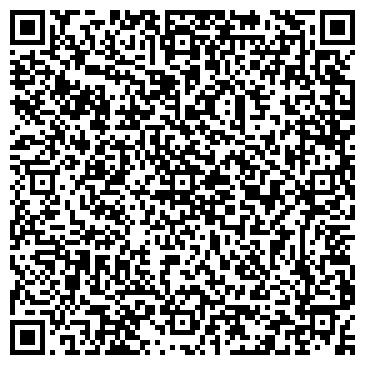 QR-код с контактной информацией организации ИП Абрамов А.В. Интернет-магазин 9999.by