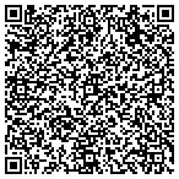 QR-код с контактной информацией организации ТЕХИНКОМ КОМПЬЮТЕРНЫЙ САЛОН