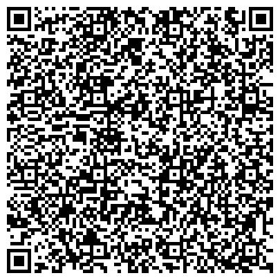 QR-код с контактной информацией организации ГРАНД ЦЕНТР ПО РАЗРАБОТКЕ И ВНЕДРЕНИЮ ИНФОРМАЦИОННЫХ ТЕХНОЛОГИЙ В СТРОИТЕЛЬСТВЕ