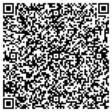 QR-код с контактной информацией организации ООО МонолитСтройСнаб