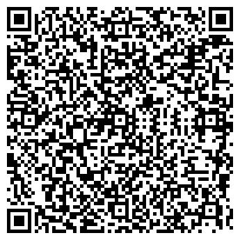QR-код с контактной информацией организации ИНФОРМПРАВО ПЛЮС