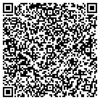 QR-код с контактной информацией организации ПРОМЛИТВЕСТ ТОО
