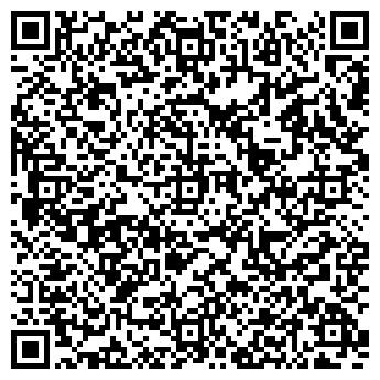 QR-код с контактной информацией организации МАСТЕРСОФТ-1С, ООО