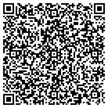 QR-код с контактной информацией организации ФОРМАТ ЛТД., ООО