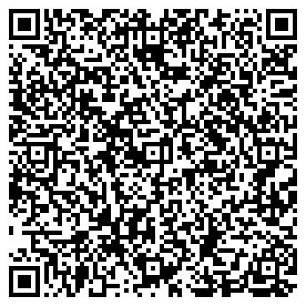 QR-код с контактной информацией организации ООО Айболит люкс