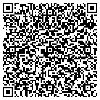 QR-код с контактной информацией организации РАБЕН ТЕХНИК ЛТД