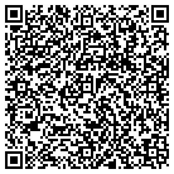 QR-код с контактной информацией организации ИДЕЯ ООО АРСЕНАЛ ПЛЮС