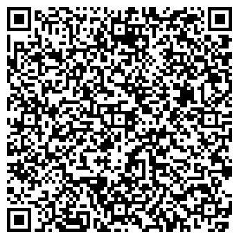 QR-код с контактной информацией организации МОДА-ИНТЕРЬЕР-МЕБЕЛЬ, ООО