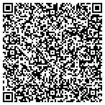 QR-код с контактной информацией организации ОГМА-ХАУС МЕБЕЛЬНЫЙ САЛОН