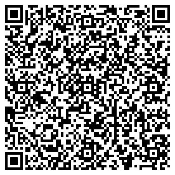 QR-код с контактной информацией организации ОРЕНБУРГМЕБЕЛЬ-2, ООО