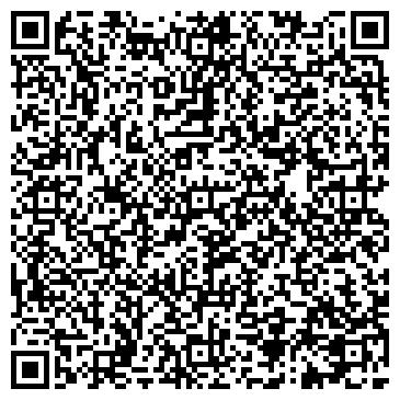 QR-код с контактной информацией организации ОТ САШКО МОДЕЛЬНЫЙ САЛОН
