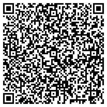 QR-код с контактной информацией организации ОФЕЛИЯ МЕБЕЛЬНЫЙ САЛОН