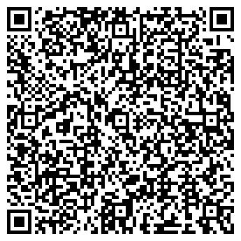 QR-код с контактной информацией организации ПРИПЯТЬ ТД ООО ФИЛИАЛ