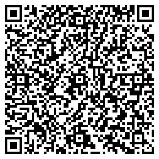 QR-код с контактной информацией организации РАЙНОЛ ТОО