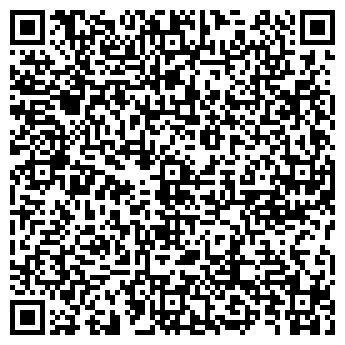 QR-код с контактной информацией организации ХАРФА МЕБЕЛЬНЫЙ САЛОН