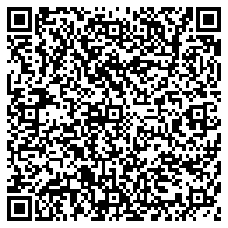 QR-код с контактной информацией организации РЕАЛ-97, ООО