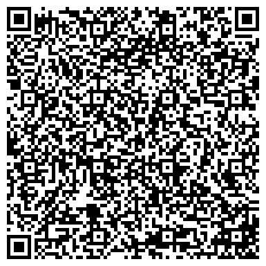 """QR-код с контактной информацией организации Региональный торгово - сервисный центр """"Кондиционер"""""""