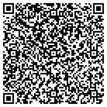 QR-код с контактной информацией организации СТЕКЛО И ЗЕРКАЛО ФИРМА