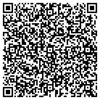 QR-код с контактной информацией организации РОСРЕГИОНКОМПЛЕКТ, ООО