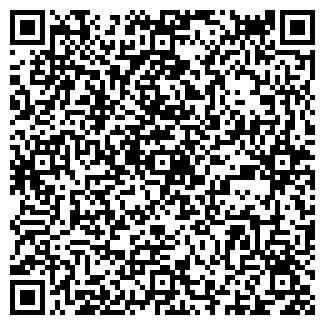 QR-код с контактной информацией организации БЛИЦ ФИРМА