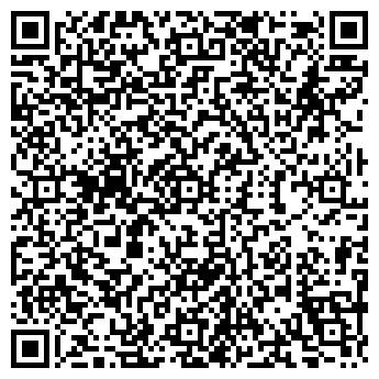 QR-код с контактной информацией организации ВЕНЕРА САЛОН ШТОР