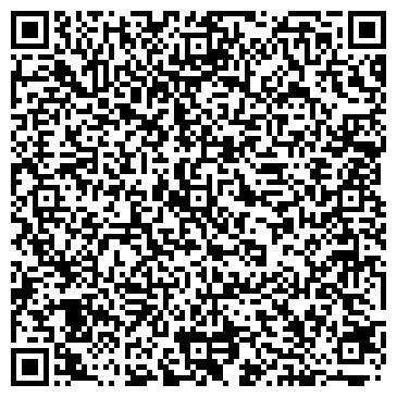 QR-код с контактной информацией организации КАСПЕР САЛОН КОВРОВЫХ ПОКРЫТИЙ