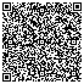 QR-код с контактной информацией организации Мос - сантехремонт