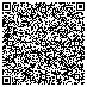 QR-код с контактной информацией организации Блок энд Бит
