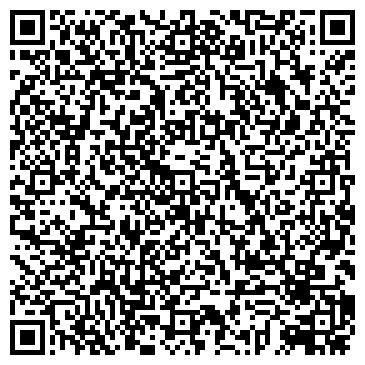 QR-код с контактной информацией организации ООО Первая Техническая Компания