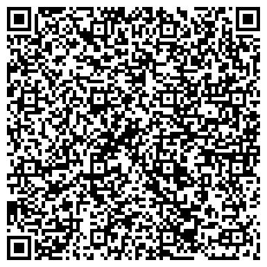 QR-код с контактной информацией организации ЦАРИЦЫНСКИЙ ОТДЕЛ ЗАГС