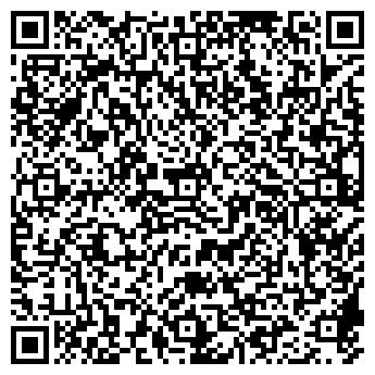 QR-код с контактной информацией организации МИР ДЕТСТВА-1, ООО
