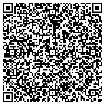 QR-код с контактной информацией организации АЛМАЗ-ХОЛДИНГ ЮВЕЛИРНЫЙ САЛОН