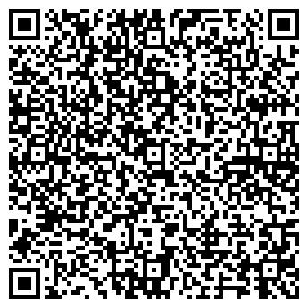 QR-код с контактной информацией организации ТОПАЗ ЮВЕЛИРНЫЙ САЛОН
