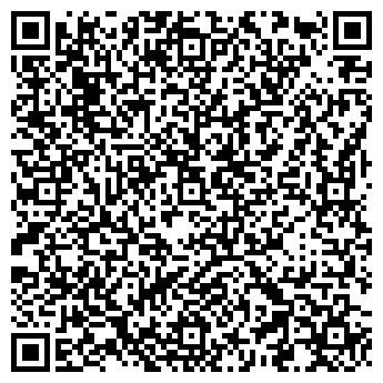 QR-код с контактной информацией организации РЕЗЛОВ ЛТД ТОО