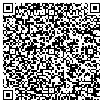 QR-код с контактной информацией организации ЭСТЕТ ЮВЕЛИРНЫЙ САЛОН