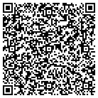 QR-код с контактной информацией организации ООО ЭЗСК