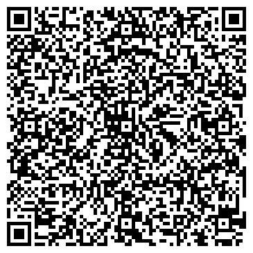 QR-код с контактной информацией организации ЕВРОПЕЙСКИЕ ОБОИ ООО ГРАЖДАНИН