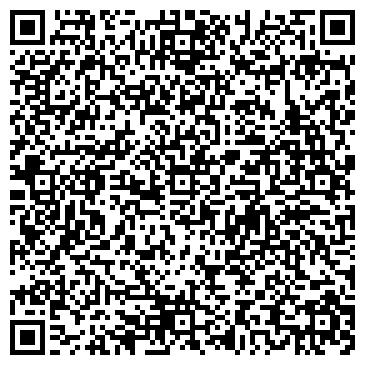 QR-код с контактной информацией организации ЕВРОСПОРТ НОВЫЙ МАГАЗИН СПОРТИВНЫХ ТОВАРОВ