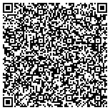 QR-код с контактной информацией организации ООО Внуковостроймеханизация