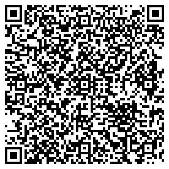 QR-код с контактной информацией организации СЕКОНД-ХЕНД, ЧП