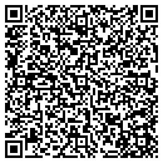 QR-код с контактной информацией организации КОМИТЕНТ