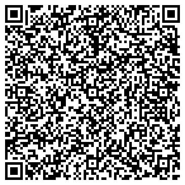 QR-код с контактной информацией организации НАГЛЯДНЫЕ УЧЕБНЫЕ ПОСОБИЯ