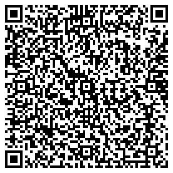 QR-код с контактной информацией организации УЧКОЛЛЕКТОР, ГП