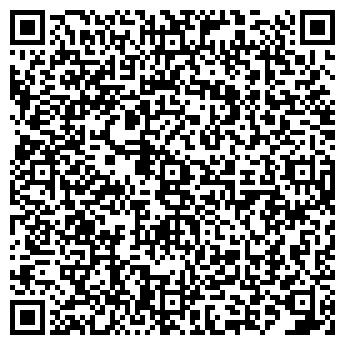 QR-код с контактной информацией организации БАЙЕР КРОП САЙЕНС