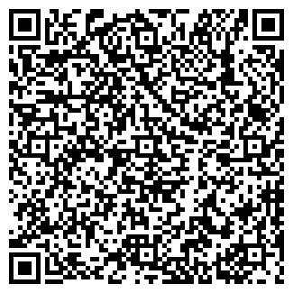 QR-код с контактной информацией организации БЕЛАРУСЬ ТД