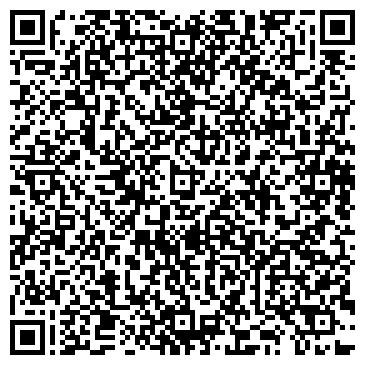 QR-код с контактной информацией организации АТРИУМ ДЕВЕЛОПЕРСКАЯ КОМПАНИЯ, ООО